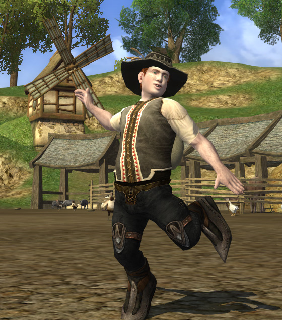 lotro-outfit-135a